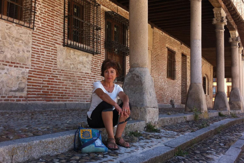 Josefina-Iberian-Adventures
