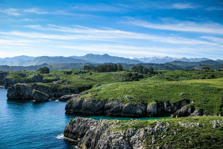 Camino de Santiago Iberian Adventures